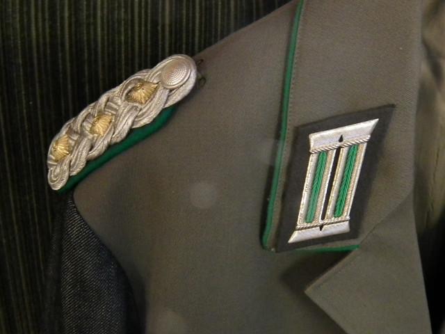 Dolge & Gabbana puvun takki