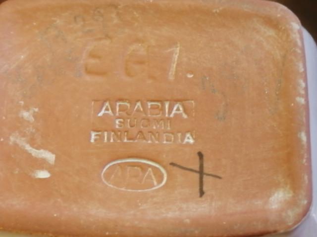 Arabiaa