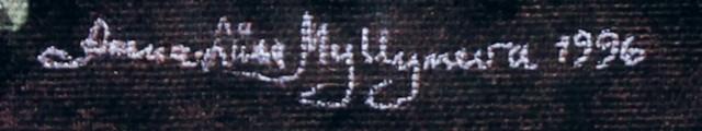 Taulu