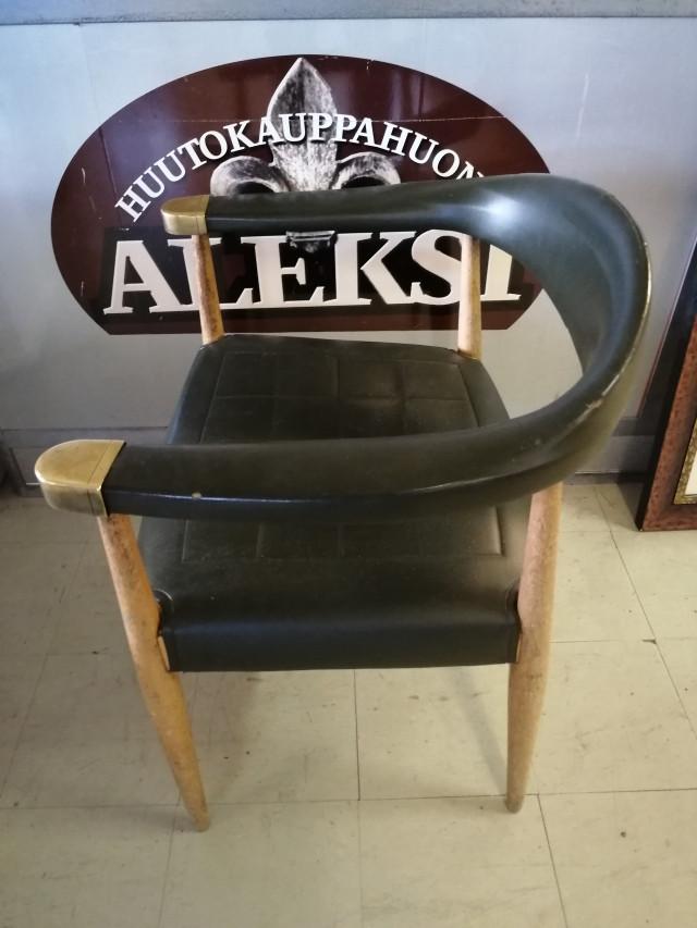 Tuoli Asko