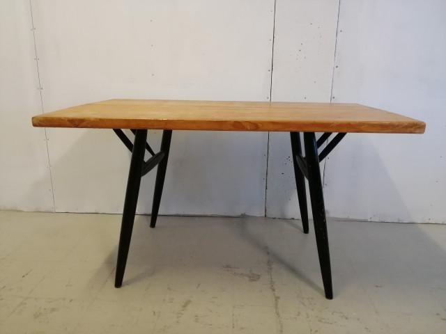 Pirkka Pöytä