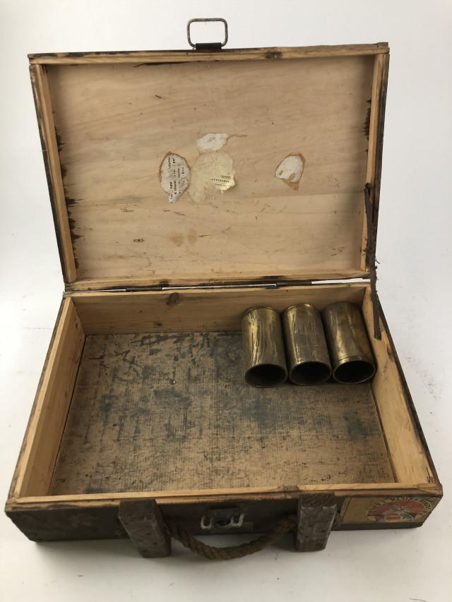 Tulenosoituspanos-laatikko