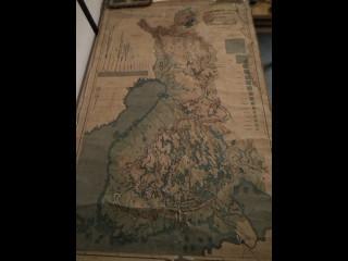 Suomen Kartta 1876