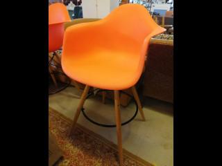 Uudet Bella Luna tuolit 4kpl