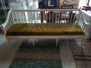 Laitalan sohva