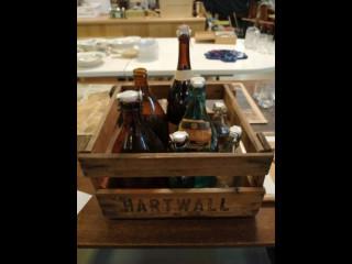 Hartwall olutkori