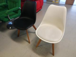 Tuolit 2kpl