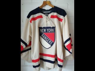 New York Rangers pelipaita