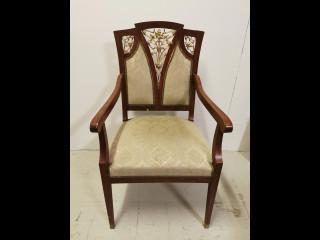 Jugend tuoli