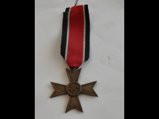 Ww2 Germany war merit cross