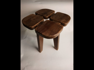 Apila tuoli