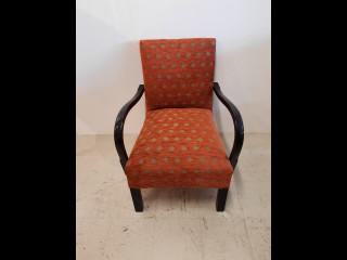 Design tuoli 1950 luku