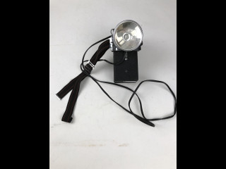 Winchester lamppu