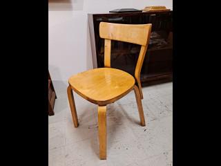 Alvar Aalto tuoli