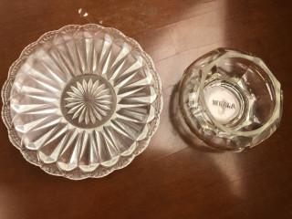 Erä Wiialan lasia