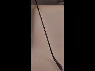 """Aleksander Aleksandrovitš """"Sasha"""" Barkov Florida NHL Maila signeerattu"""