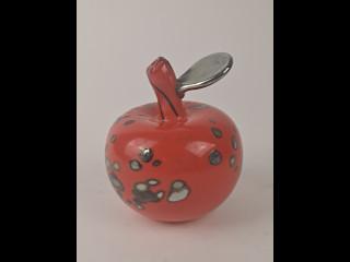 Oiva Toikka Omena