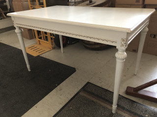 Laitalan Pöytä