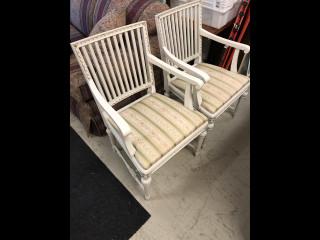 Laitala tuolit